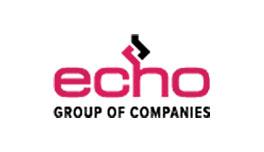 Crayo Tech website Clients